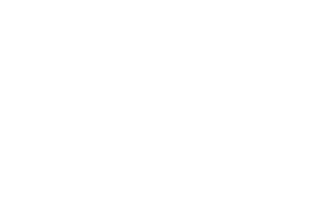 The View | Luxury Apartments at Kearney Lake